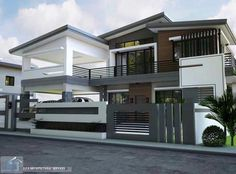 excellent modern houses design. Excellent house plan in 3688 Square Feet Meter  Yards 2 storey with balcony ARCHITECT House Building DESIGN