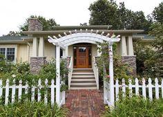 kvalehyttecottagethecottagecompany12 Tiny Houses