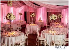 1000 Images About Best Charlotte NC And Destination Wedding Venues