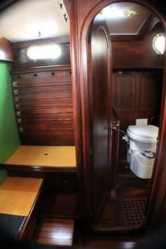Sailing Yacht Me Voy for sale Cow House, Toilet Installation, Baltimore, Boats, Sailing, Bathtub, Candle, Standing Bath, Bathtubs