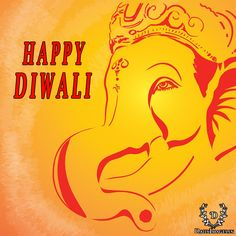 Happy Diwali - Diwali Images and Quotes - Daily Images Diwali Images, Hd Quotes, Happy Diwali