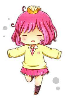Kofuku!  #kofuku #noragami #anime