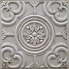Cheap Decorative Ceiling Tiles Wall Paper  Favorite Places And Spaces  Pinterest  Faux Tin