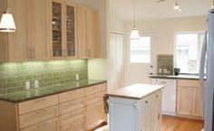 Pro 419931 lito s marble granite san jose ca 95112 - Kitchen and bath design center san jose ...