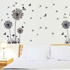 product image | Office Wall Art | Pinterest | Wall sticker ...