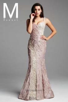 Are you looking for a sexy dress for this valentine's day? Whether it's dinner or a night on the town, stun in this gorgeous Mac Duggal dress. Dresses by Mac Duggal