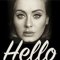Ingles com Música: Hello de Adele
