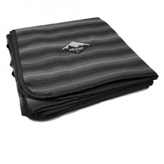 Charitable Eva Folding Mat Camping Mat Sleeping Waterproof Comfort Mat For Camping Hiking Sports Outdoor Activities Delicacies Loved By All Furniture Accessories