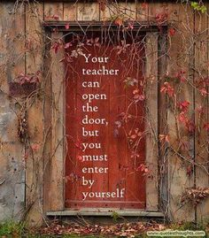 Ye mak a better door than a windae. meaning - Google Search