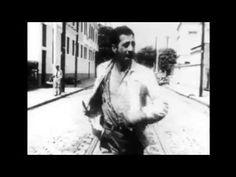 Cinema Novo - Trailer - YouTube