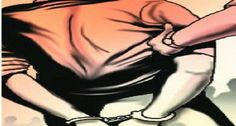 http://www.pathlegal.in/42-year-old-man-arrested-for-torturing-his-mother-legalnewscopied-490144