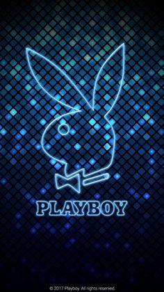 Playboy Tattoo, Playboy Logo, Virgo And Taurus, Virgo Zodiac, Butterfly Wallpaper Iphone, Bunny Logo, Love Backgrounds, Playboy Bunny, Colorful Wallpaper