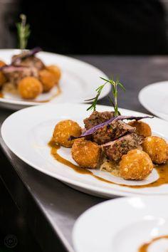 #Genuss #Laurenzibräu #ChristianUrl #kulinarischfestgehalten #MarioReiter