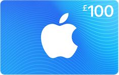 Free iTunes Gift Card Generator 2020 - Does Apple Allow This? - Free iTunes Gift Card Generator 2020 – Does Apple Allow This? – iTunes Gift Cards Free iTunes G - Gift Card Deals, Get Gift Cards, Itunes Gift Cards, Gift Card Giveaway, Apple App Store, Apple Gifts, Electronic Gift Cards, Gift Card Number, Gift Card Balance