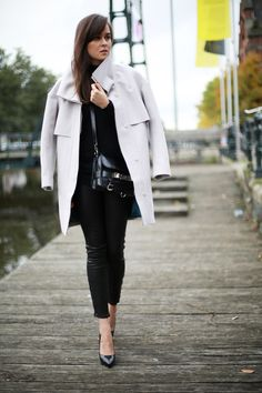 #fashion #fashionista Andy Style Scrapbook: SWEET NOTHING
