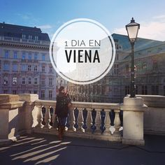 itinerario de visita, para descubrir y disfrutar de Viena Travel, Vienna, Vacations, Adventure, Voyage, Viajes, Traveling, Trips, Tourism