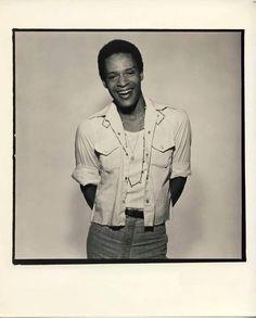 al jarreau Al Jarreau, My Favorite Music, My Favorite Things, Jazz Funk, Music Do, All That Jazz, Music Pictures, Black Media, Men Casual