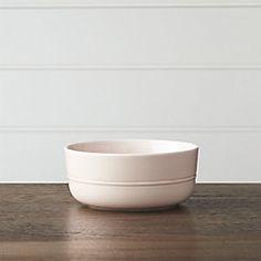 View larger image of Hue Blush Bowl