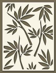 Andaluciart | Celosias Modernas - Interior y Exterior Stencil Templates, Stencil Patterns, Stencil Art, Stencil Designs, Stenciling, Kirigami, Cnc Cutting Design, Moss Art, Cut Canvas
