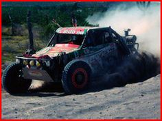 Carrera Off Road Cabo 250 – Suma ya 134 inscritos - El Pato Rojo La Voz Latina del Off Road