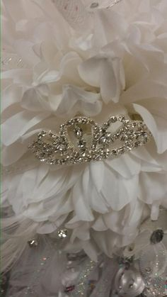 Homecoming Mum Sweet Expressions Quitman, TX 903-763-5032 1-888-522-5032 Shipping Available