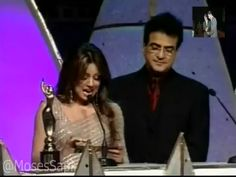 A memorable moment. receiving award for and dedicating it to his father Amitabh Bachchan. Amitabh Bachchan Quotes, Love You Gif, The Expendables, Tv Channels, Bollywood Actors, How To Memorize Things, Cinema, In This Moment, Shit Happens