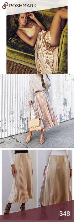 Spotted while shopping on Poshmark: Spencer Velvet Skirt ✨😍! #poshmark #fashion #shopping #style #JazzyBeeLove #Dresses & Skirts