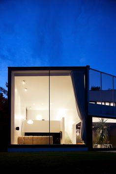 house d http://www.creativeboysclub.com/tags/architecture
