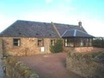 Cloverknowe Cottages, Cockburnspath, Berwickshire, Scottish Borders, Scotland. Pet Friendly. Accepts Dogs & Small Pets. Travel. Holiday.