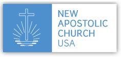 New Apostolic Church USA