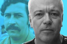 Pablo Escobar's Favorite Hitman Is on Facebook and Spilling Dirt - The Daily Beast