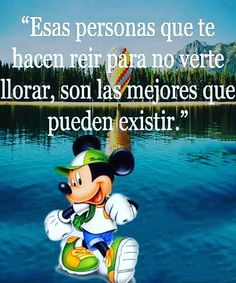 Donald Duck, Disney Characters, Fictional Characters, Friendship, Supernatural, Positive Images, Cry, Qoutes Of Life, Spirituality