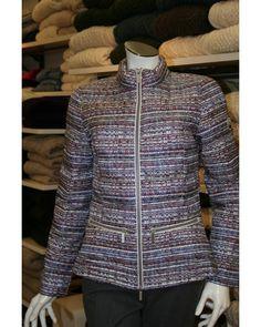 Beaumont of Amsterdam Spring Down Duvet Jacket Ireland Clothing, Jacket Dress, Amsterdam, Duvet, Men Sweater, Boutique, Hoodies, Lady, Spring