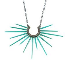 Fab.com | A Wave Of Hawaiian Jewelry