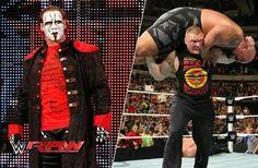 #RAW #WWE