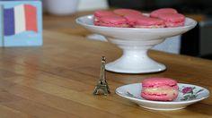 Macarons, ein schmackhaftes Rezept aus der Kategorie Grundrezepte. Bewertungen: 10. Durchschnitt: Ø 3,6.