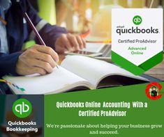 Fiverr freelancer will provide Financial Consulting services and do bookkeeping with quickbooks online, xero and excel within 1 day Quickbooks Online, Bookkeeping Services, Accounting Software, Financial Statement, Pond, Schedule, Environment, Ads, Mirror
