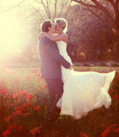 Welcome - Cara-lee Gevers Creative Wedding Photography, Wedding Photography Inspiration, Spring Day, Wedding Day, Couple Photos, Couples, Beautiful, Dress, Photo Studio
