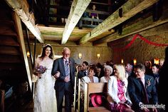 Sinead and Jukka's Barn Wedding - Aurantola - Jaala, Finland Outdoor Ceremony, Wedding Ceremony, Indoor Wedding Photos, 1930s Wedding, Popular Now, Rustic Weddings, Reception Table, Finland, Barn