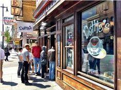 dottie's is one of san-francisco's top breakfast spots | http://www.eatspeaksf.com/eatspeaksf/2012/07/review-dotties-true-blue-cafe-breakfast-perfection.html