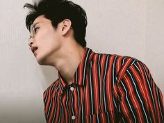 Mark Lee, Nct 127 Mark, Lee Min Hyung, Fandoms, Na Jaemin, Boyfriend Material, K Idols, Jaehyun, Nct Dream