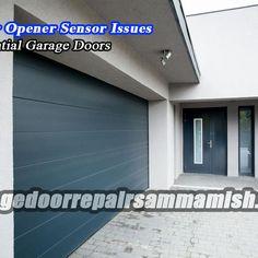 Garage Door Repair, Garage Doors