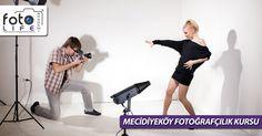 Mecidiyeköy fotoğrafçılık kursu, Etiler, Levent, Şişli, Nişantaşı, Esentepe, Gayrettepe, Fulya'da en iyi fotoğrafçılık eğitimi veren kurslar ve fiyatları. http://www.fotografcilikkursu.com.tr/mecidiyekoy-fotografcilik-kursu/ #mecidiyeköyfotoğrafçılık #mecidiyeköyfotoğrafçılıkkursu #mecidiyeköyfotoğrafçılıkkursfiyatları
