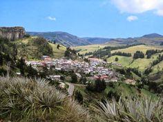 Jotain Hauskaa Sulle!!: Ecuador Kuvat