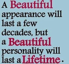 30 Best Inner Beauty Images Wise Words Beautiful Words Quotes To