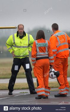 "7/10/16. Mace on Twitter: ""#royal Prince William, The Duke of Cambridge at work"