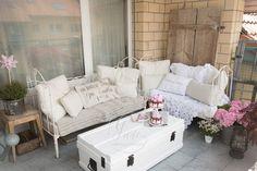 Außenküche Mit Quark : Kleinen balkon gestalten u2013 platzsparende ideen und nützliche tipps