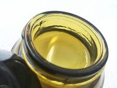 Daily Care for Gentle Skin. Avocado Creamy Balm by Balsam.Com.Ua