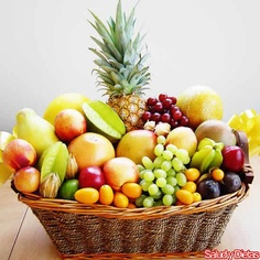 Healthy fruits for triathlons Healthy Fruits, Healthy Life, Healthy Recipes, Healthy Living, Home Remedies For Sinus, Natural Remedies, Fish And Chicken, Still Life Fruit, Best Weight Loss Foods