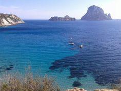 Es Vedra, Ibiza, ESP